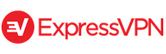 ExpressVPN in China – Review