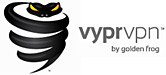 VyprVPN in China – Review