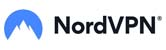 NordVPN in China – Review